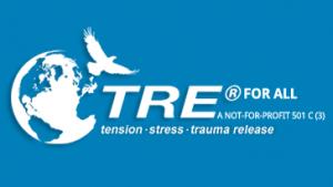 tre-logo-blue-16-9-v1
