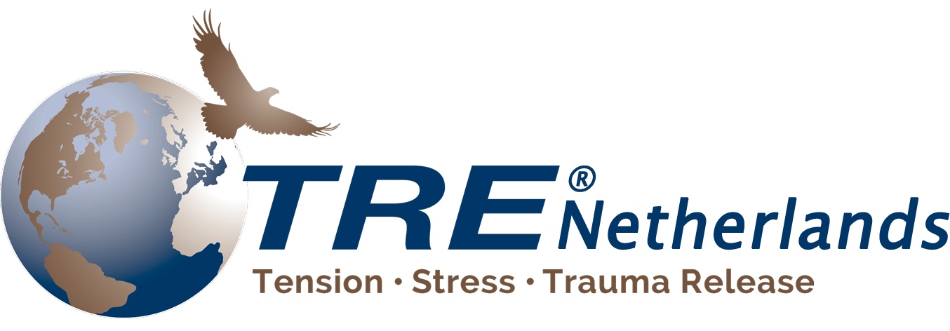 logo tre-netherlands